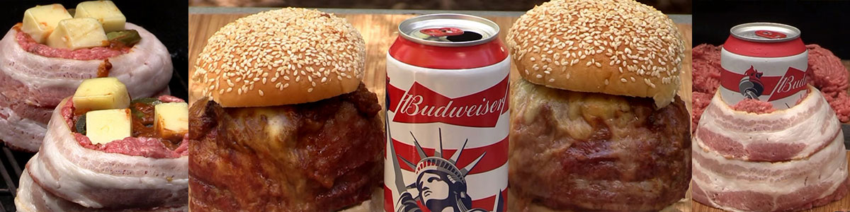 advertise-bbq-pit-boys-budweiser-beer