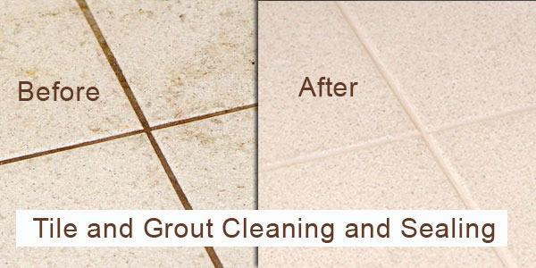 Ceramic Tile Cleaning In Ct For Carpet Cleaning Services Call