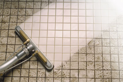 Ceramic Tile Cleaning In CT For Carpet Cleaning Services Call - Ceramic tile cleaning company