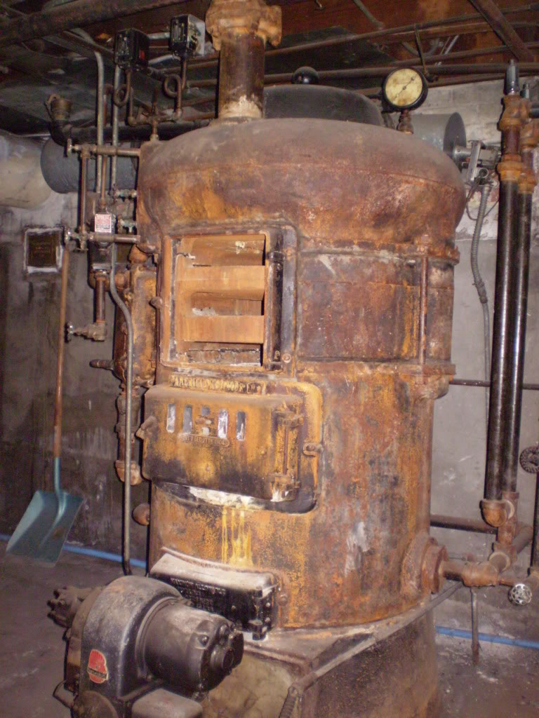 Boilers In Ct Boilers Services Ct 860 365 5218