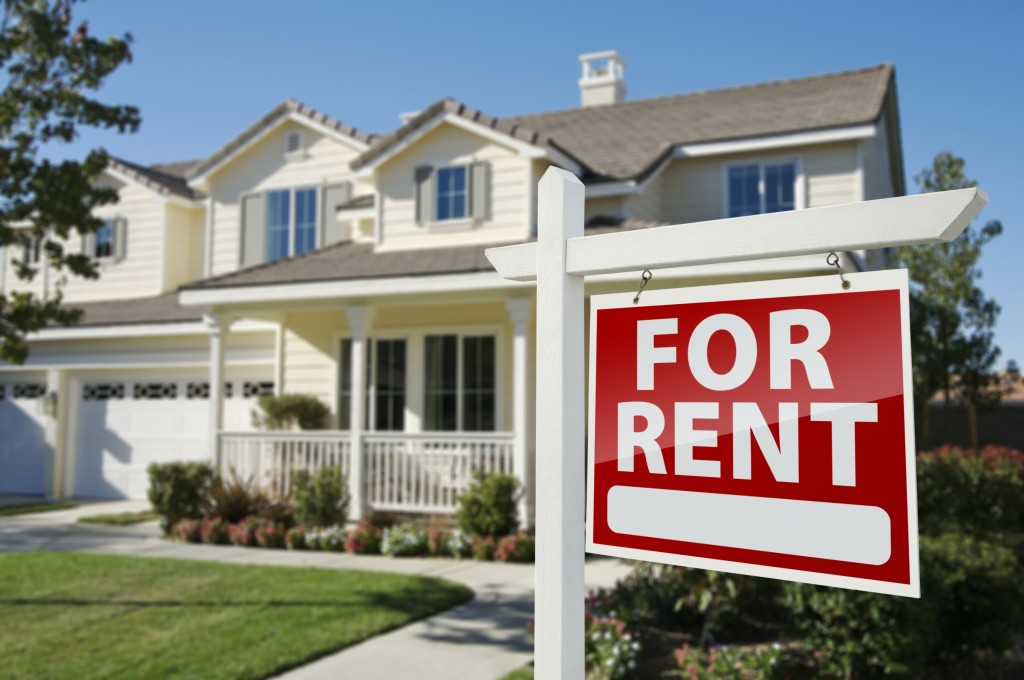 Renters Insurance CT