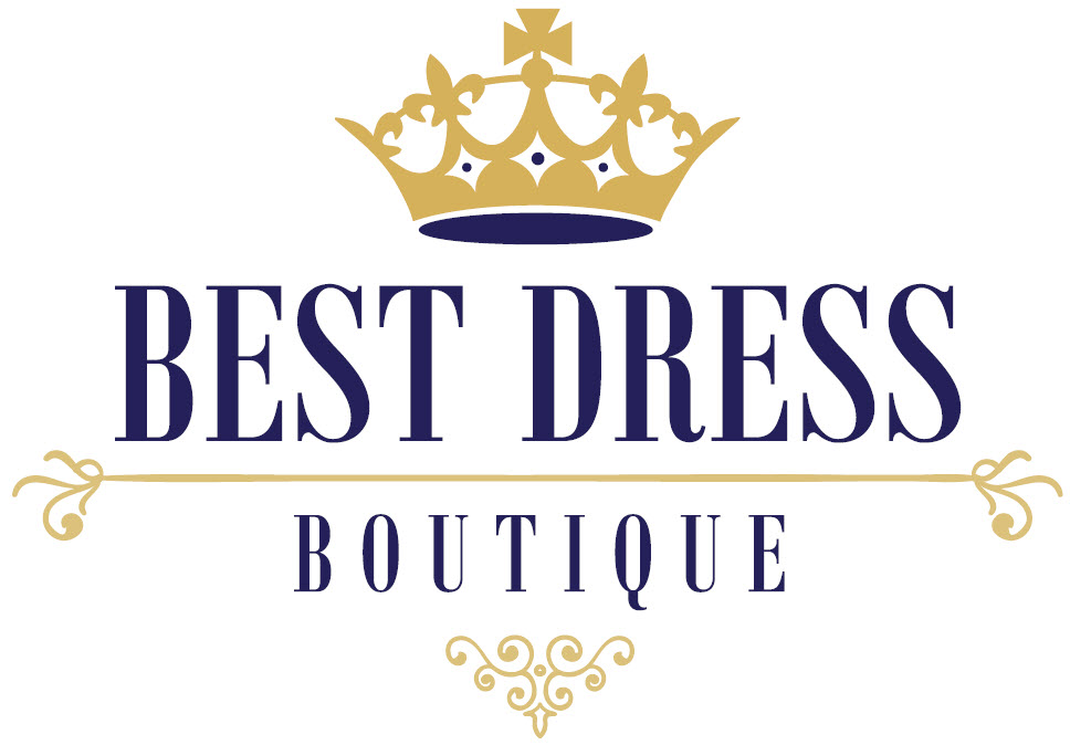 Best Dress Boutique