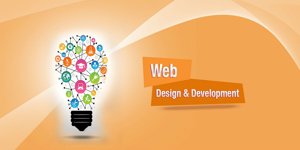 Web Design in CT