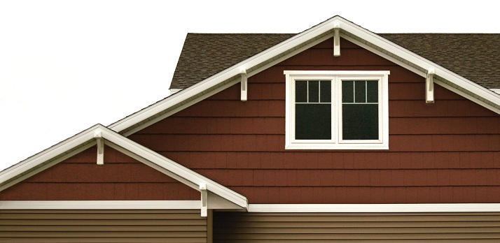 Roof Related Siding And Trim Services
