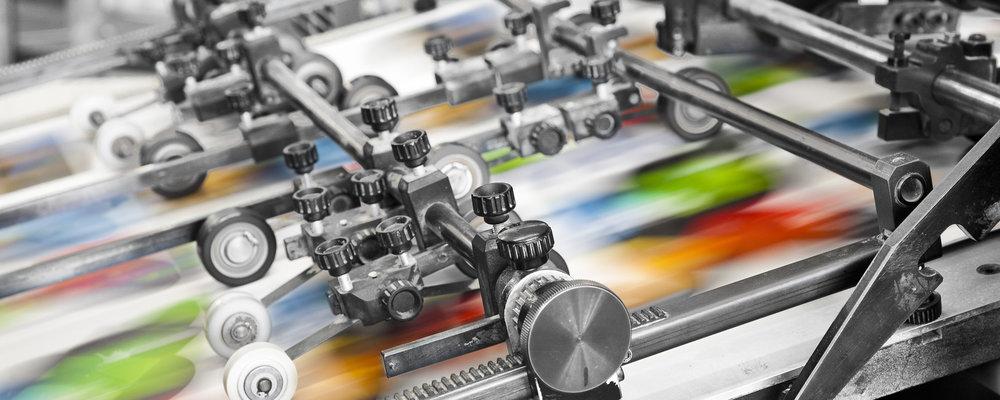 Production Print Shop.jpg