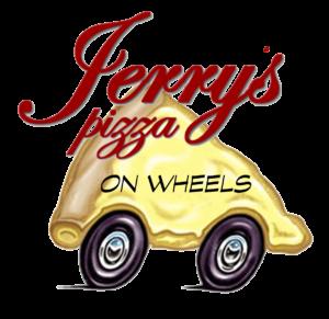 jerrys-on-wheels