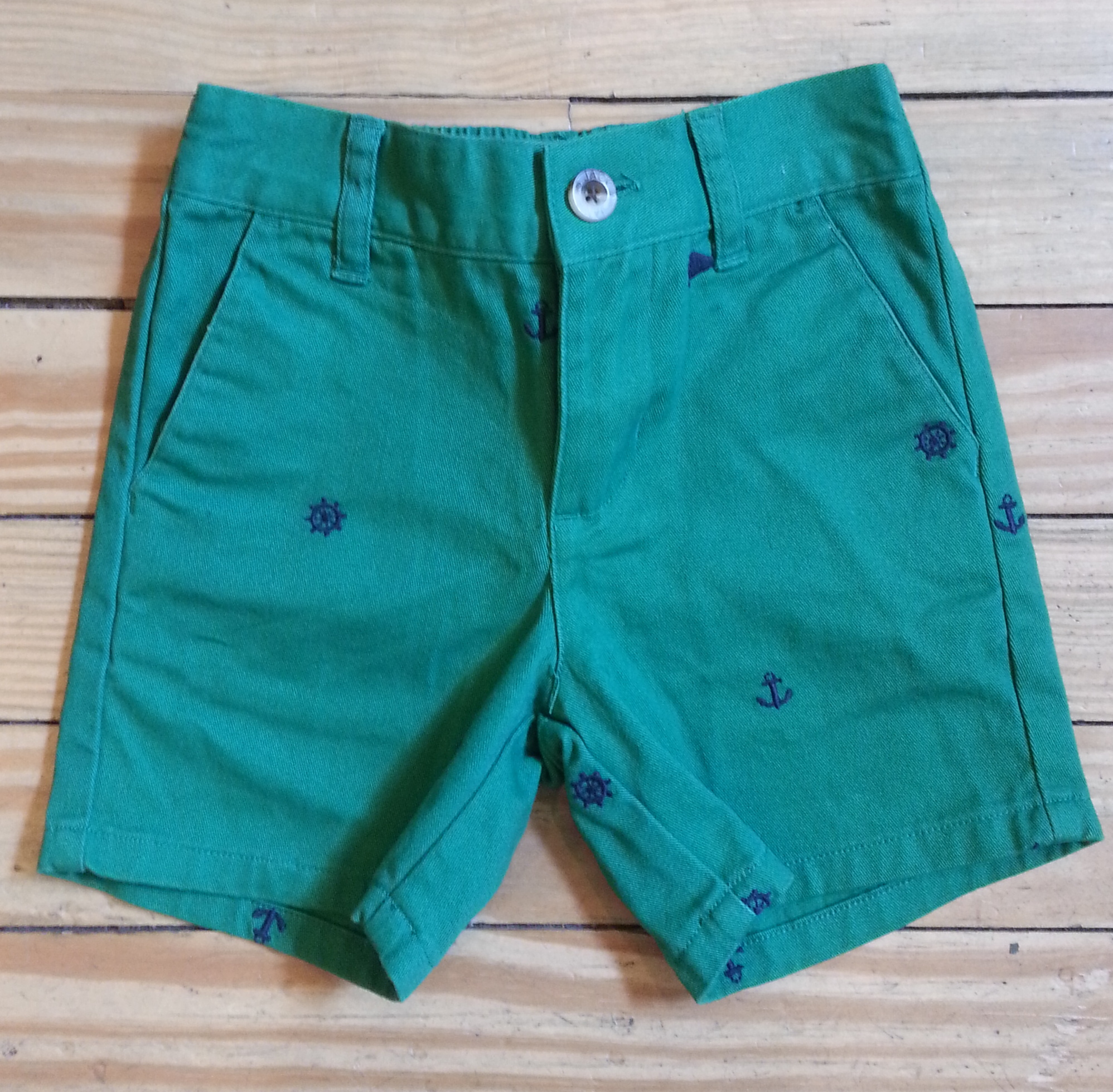 Find great deals on eBay for baby boy shorts. Shop with confidence.