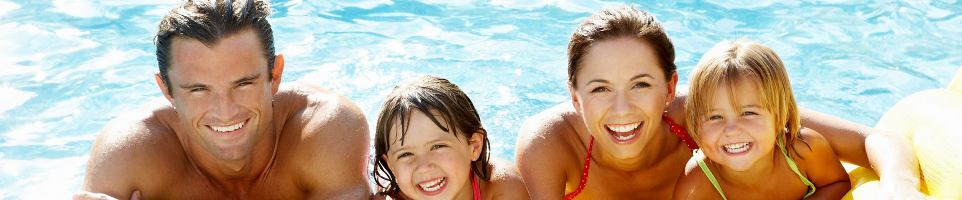 Pool Heater Services CT