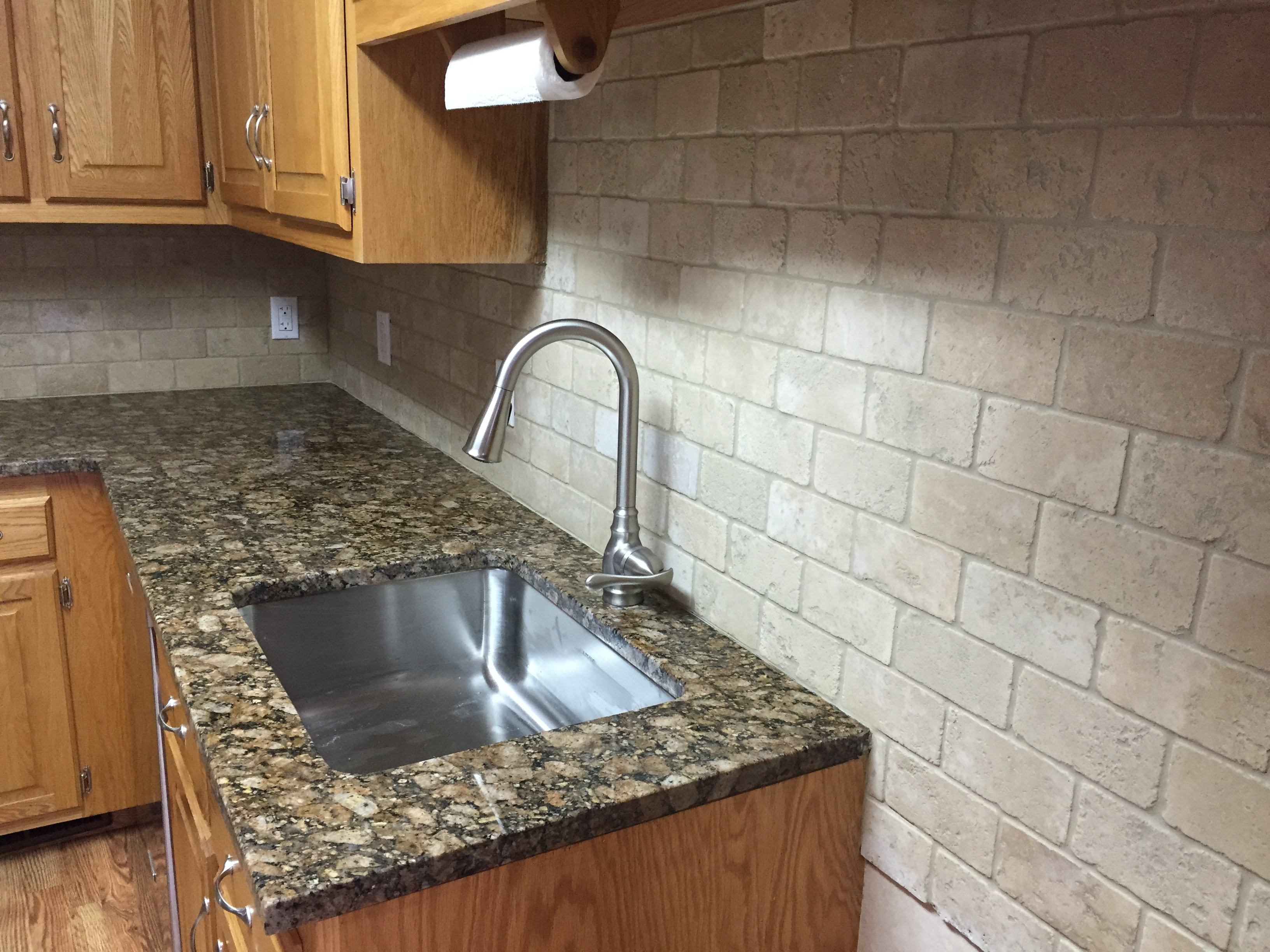 Kitchen cabinets middletown ct - News Events Kitchen Upgrade