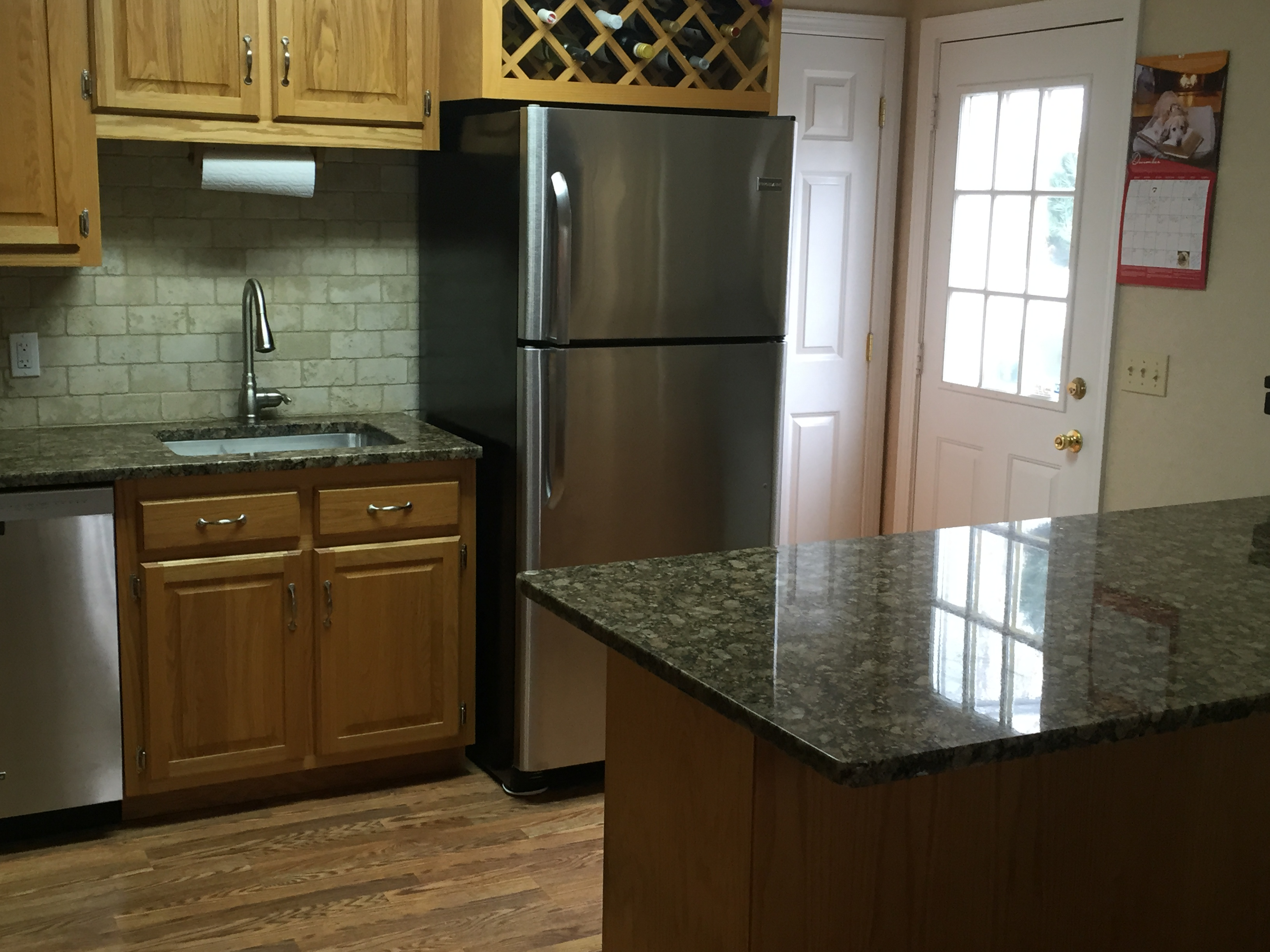 Kitchen cabinets middletown ct - Property Maintenance Middletown Ct