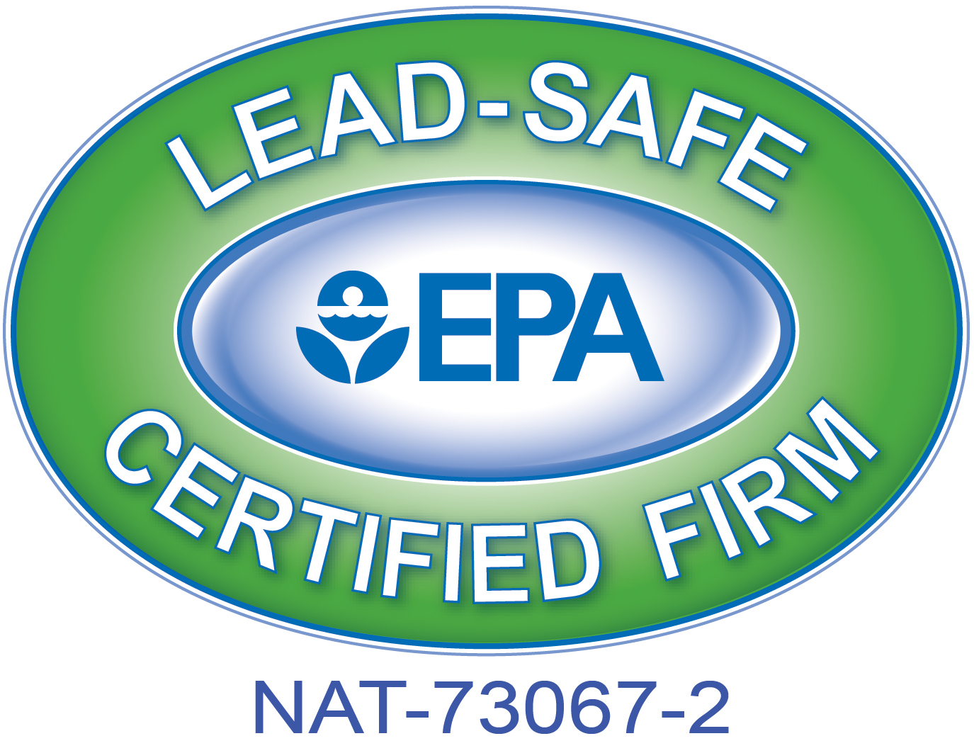 Epa Lead Safe Certifed Contractor In Middletown Ct 860 704 0425