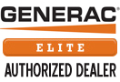 CT Home Generator Systems is an Elite Generac Authorized Dealer