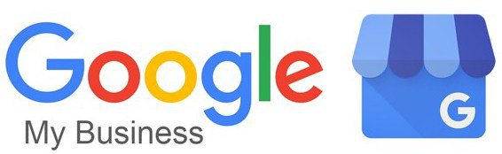 View my Google+ Profile