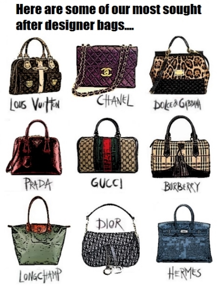 Most Wanted Purses Best Purse Image Ccdbb