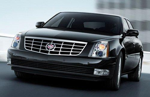 Sample Rate: Cadillac Sedan Service From Meriden To Manhattanu0027s Cruise Ship  Terminal Is $197 Plus Tip And Tolls. For Added Convenience, We Assign The  Same ...