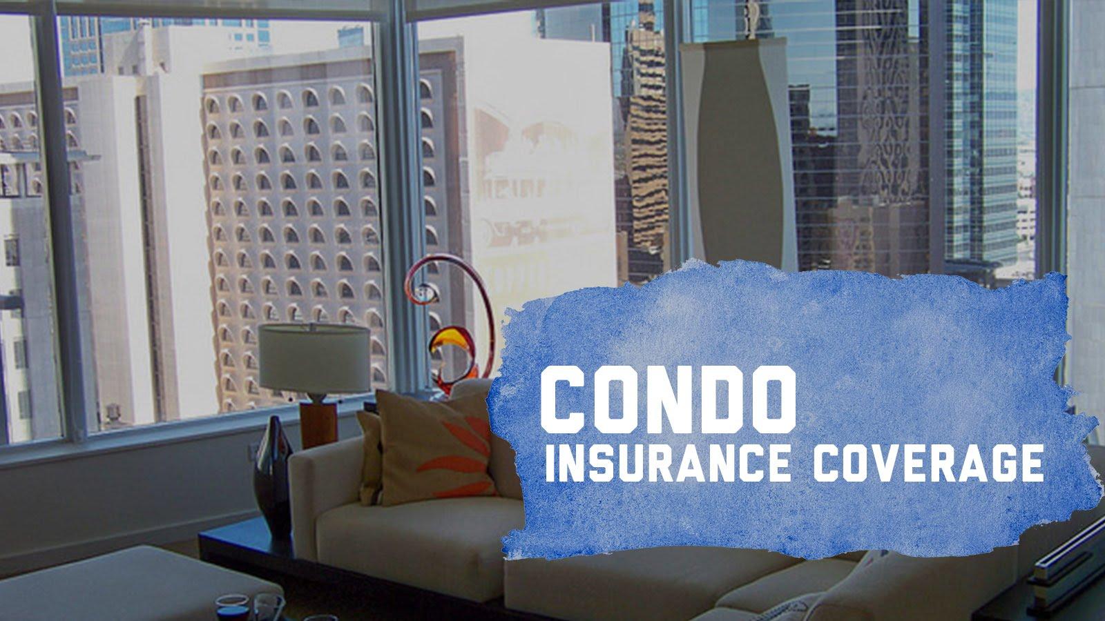 Condo Insurance CT