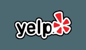 Tapped Enterprises Inc