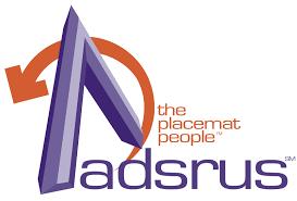 Adsrus Logo