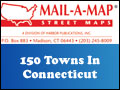Visit Mail-A-Map