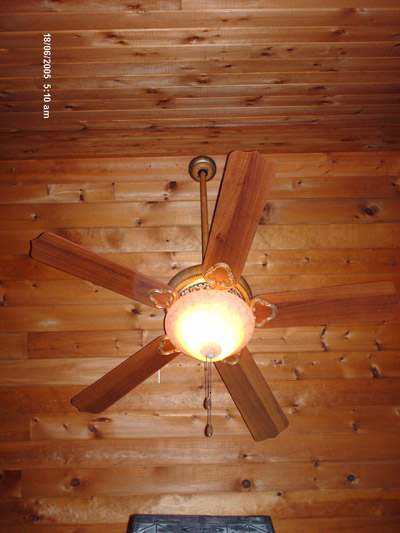 Residential services fans paddle exhaust and whole house - Commercial grade bathroom exhaust fans ...