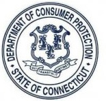 NEC is licensed and registered with the State of Connecticut Department of Consumer Protection. We enjoy an excellent reputation with both Local and State Electrical Inspectors.