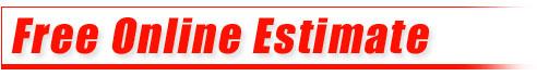 estimate-title