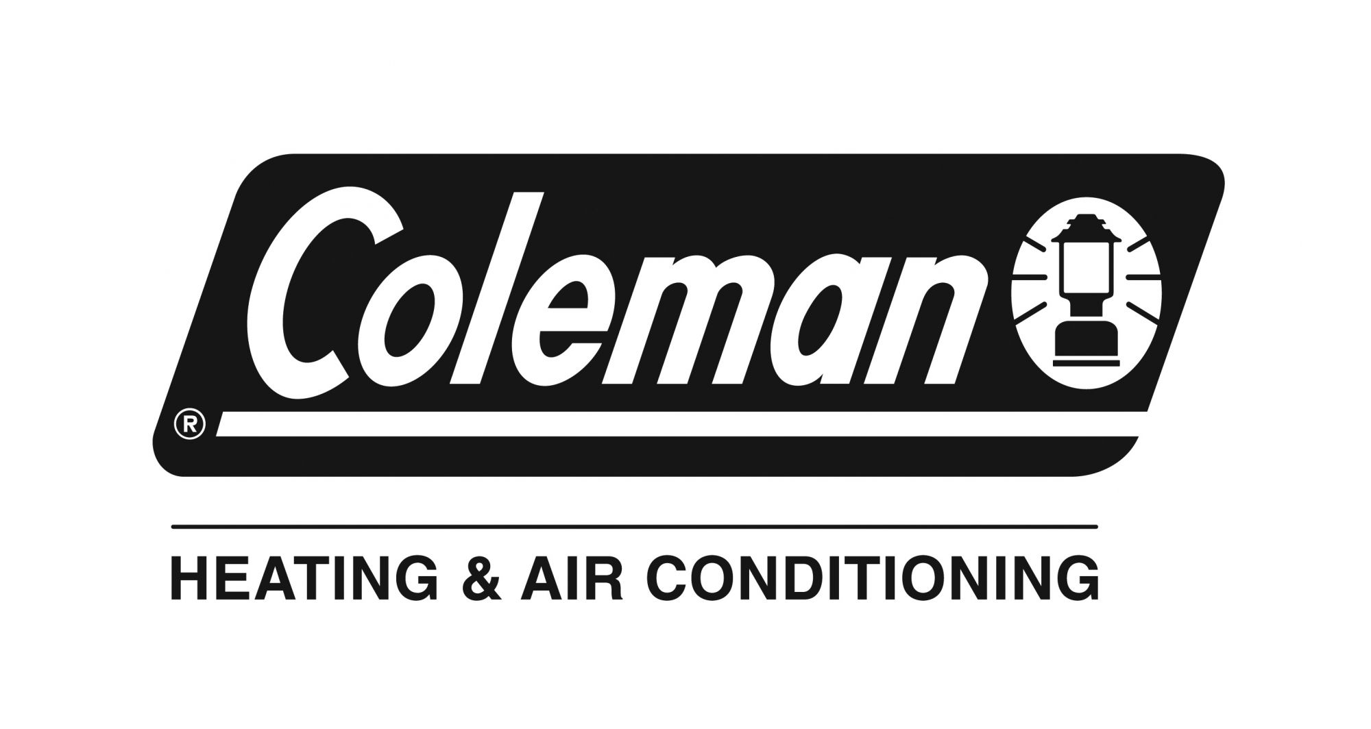 Coleman Furnace Repair CT