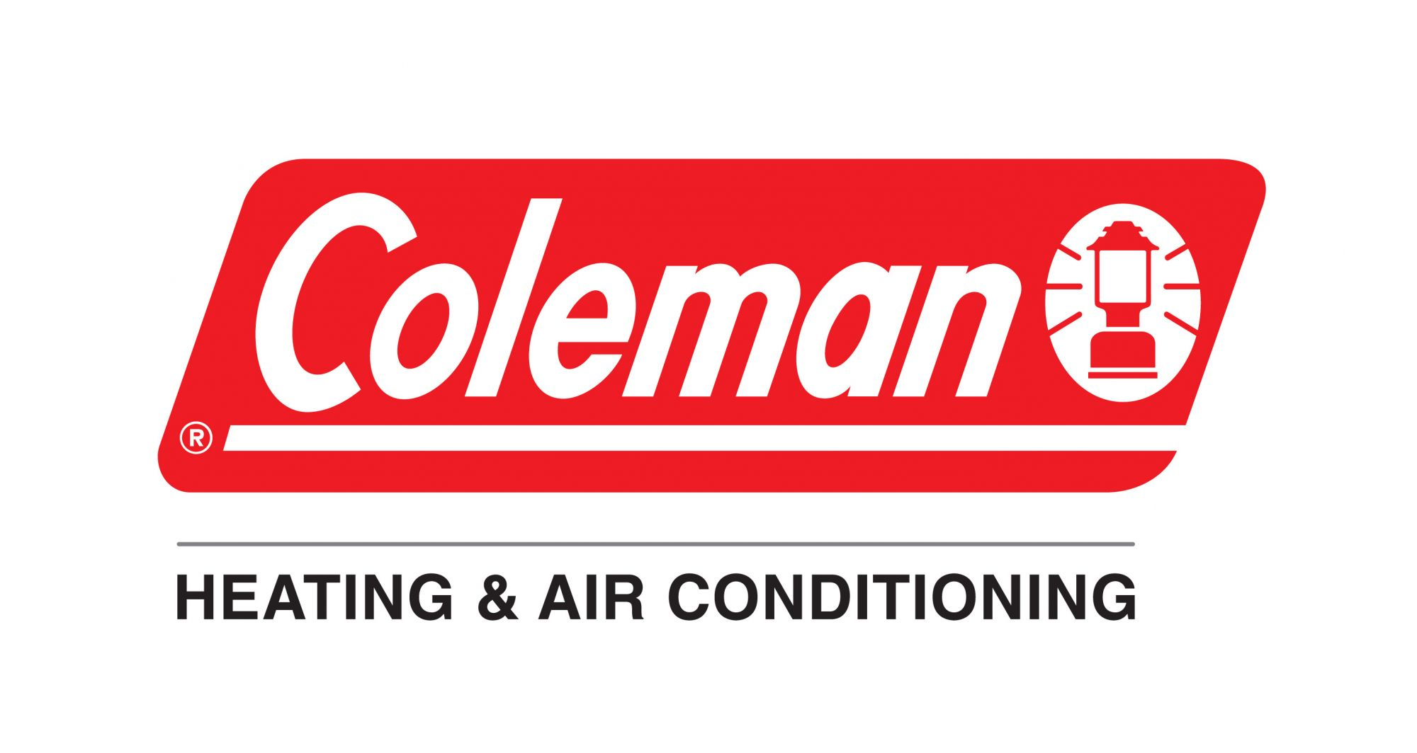 Coleman Heating Products CT