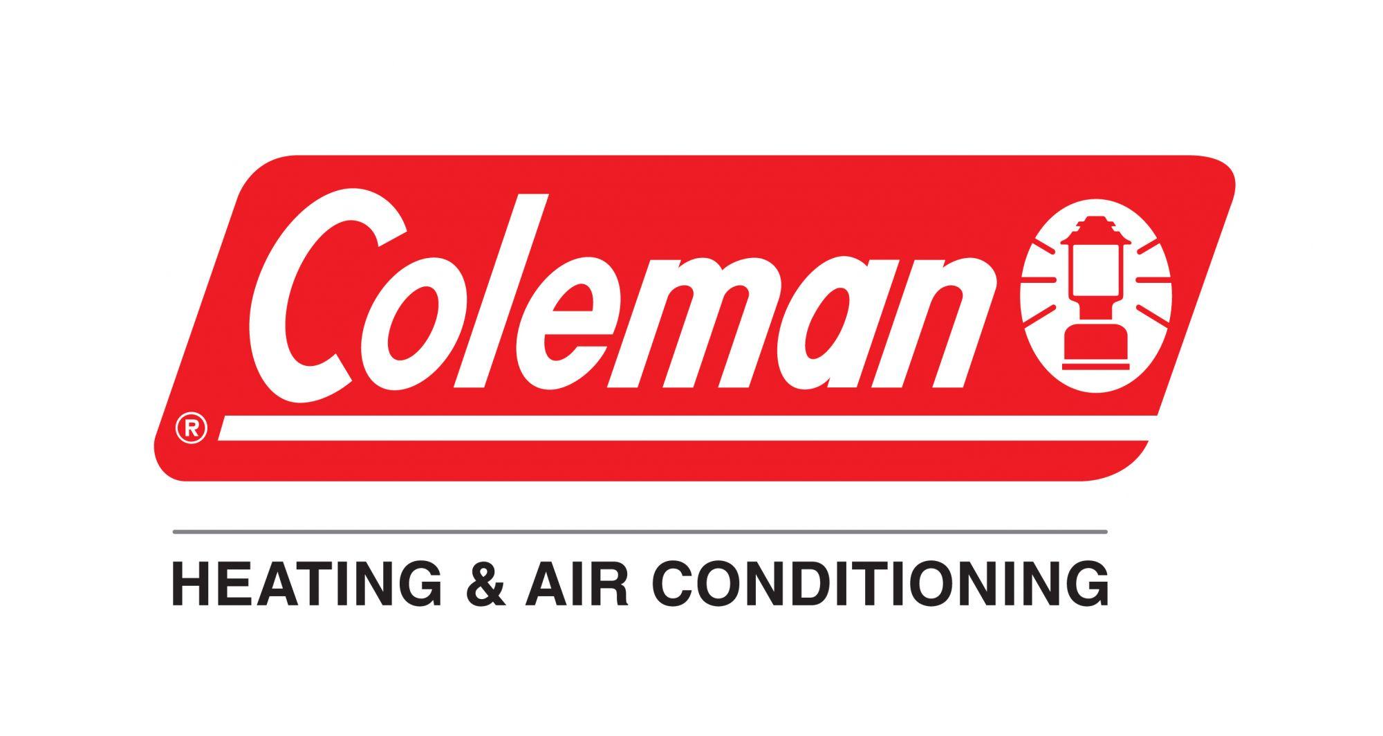 Coleman A/C Repair CT