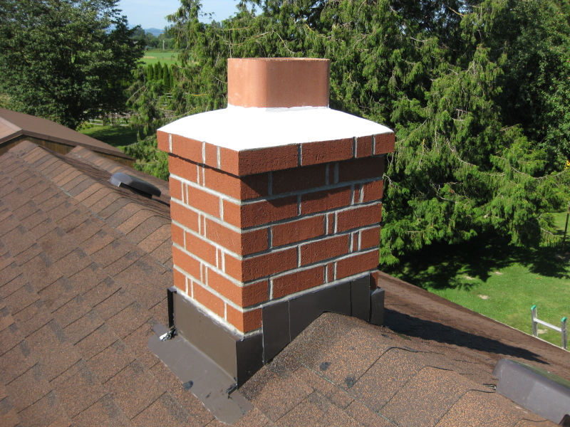 Roofing Services Ct West Hartford Roofing Roofing