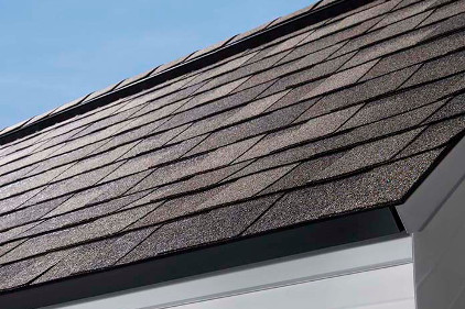 Roofing Services CT | West Hartford Roofing | Roofing