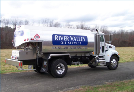 oil gas - Portland, CT - river valley oil service Inc. - oil heater