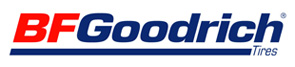 Best Prices on BF Goodrich Tires in CT