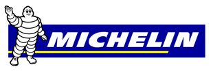 Best Prices on Michelin Tires in CT